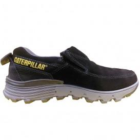 کفش مردانه کاترپیلار Caterpillar 2017