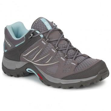 کفش ورزشی سالامون Salomon ELLIPSE AERO W