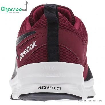 کفش ورزشی مخصوص پیاده روی ریباک Reebok Hexaffect Sport W
