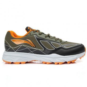 کتانی لینینگ زنانه Lining Trail Running 2016