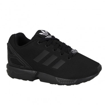 کفش بچگانه آدیداس اسپورت Adidas ZX Flux K