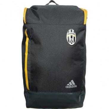 کوله پشتی اورجینال آدیداس طرح یوونتوس Adidas Juventus 2017