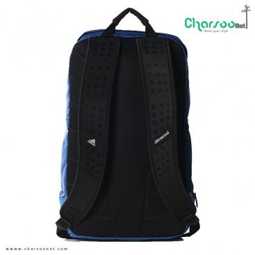 کوله پشتی ادیداس Adidas Climacool Backpack 2017