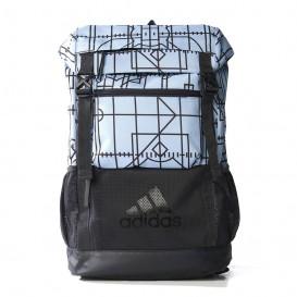 کوله پشتی اسپرت آدیداس Adidas NGA Graphic Backpack 2 2017