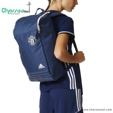 کوله ورزشی آدیداس Adidas Backpack Manchester United 2017