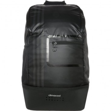 کوله پشتی آدیداس مدل Adidas Climacool Backpack 2017