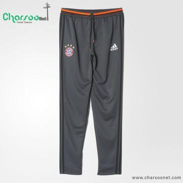 شلوار ورزشی مردانه آدیداس Adidas FC Bayern Football Pants