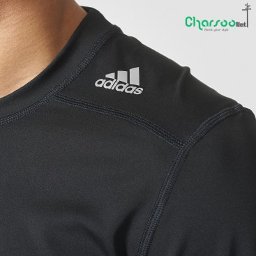 تیشرت مردانه آدیداس Adidas Techfit Base Tee