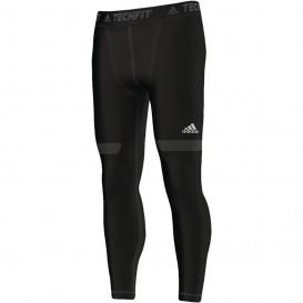 تایت مردانه آدیداس Adidas TechFit Chill Long Tights