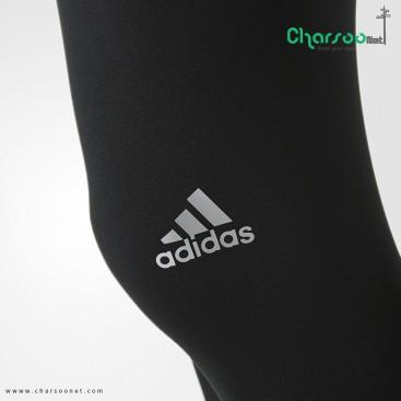تایت ورزشی مردانه ادیداس Adidas TechFit Base Tight