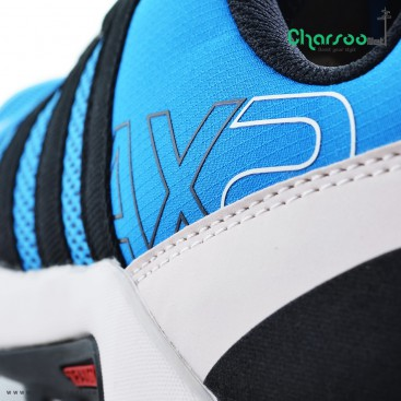 کفش اسپورت زنانه آدیداس Adidas AX2 W