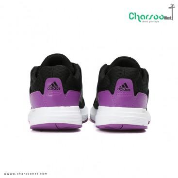 کتانی رانینگ زنانه آدیداس Adidas Galaxy 3 W