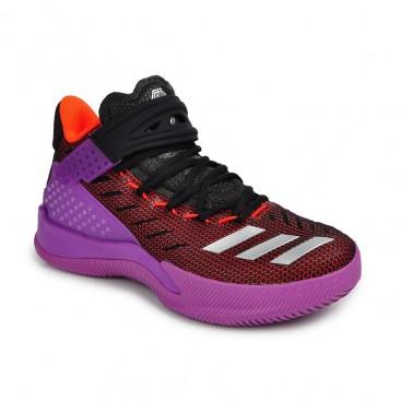 کفش بسکتبال آدیداس Adidas Ball 365 Basket