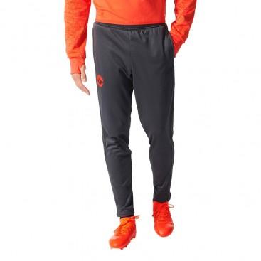 شلوار گرمکن مردانه آدیداس Adidas Manchester United FC Pants