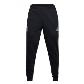 شلوار ورزشی ادیداس Adidas Real Madrid Sweat Pants