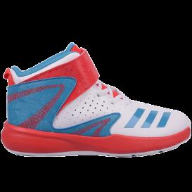 کفش بسکتبال زنانه ادیداس Adidas BB Fun 2 W 2017