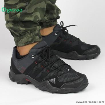 کفش آدیداس مردانه Adidas Outdoor AX2