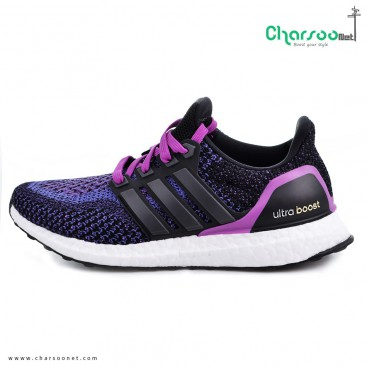 کتانی اسپرت زنانه آدیداس Adidas Ultra Boost W