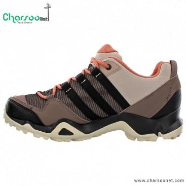 کفش زنانه ادیداس مدل Adidas AX2 GTX W
