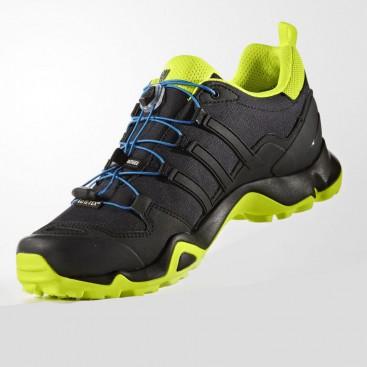 کفش پیاده روی ضدآب مردانه ادیداس Adidas Terrex Swift R GTX