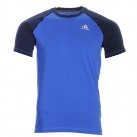 تی شرت مردانه آدیداس Adidas Infinite Series Prime Tee