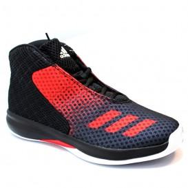 کفش مخصوص بسکتبال زنانه ادیداس Adidas Court Fury 2016 W