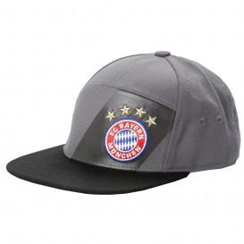 کلاه کپ ادیداس Adidas FCB Cap