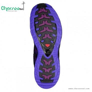 کفش طبیعت گردی مردانه سالومون SALOMON XA PRO 3D GTX 2017