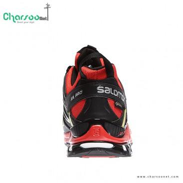کفش ورزشی مردانه سالومون SALOMON XA PRO 3D GTX 2017