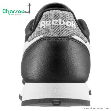 کفش ریباک Reebok Classic Leather Pop 2016