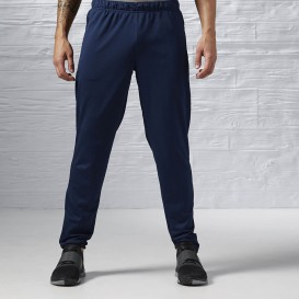 شلوار ورزشی ریبوک Reebok Workout Ready Trackster Pant