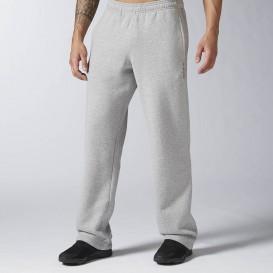 شلوار اسپورت مردانه ریباک  Reebok Elements Open Hem Fleece Pant