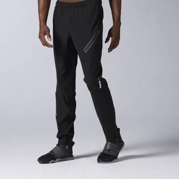 شلوار ورزشی مردانه ریباک Reebok Woven Trackster Pant