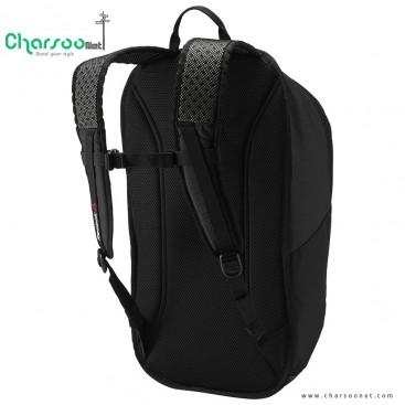 کوله پشتی ریبوک Reebok One Series Medium 24L Backpack