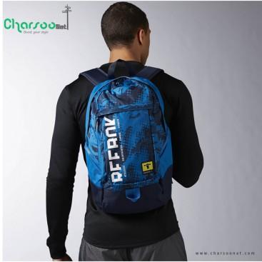 کوله پشتی اسپرت Reebok Active motion Workout Backpack