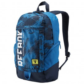 کوله پشتی اسپرت Reebok Active motion Workout Backpack