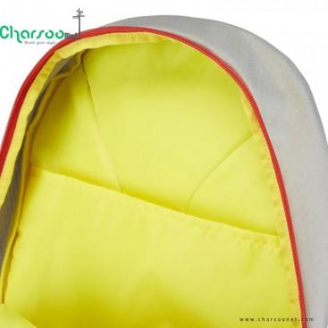 کوله پشتی اسپرت ریبوک Reebok Sport Essentials Large Backpack