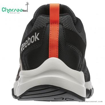 کفش پیاده روی ریبوک Reebok DMX Ride Comfort RS 3 2017
