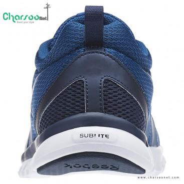 کتانی پیاده روی مردانه ریباک Reebok Sublite Sport 2017