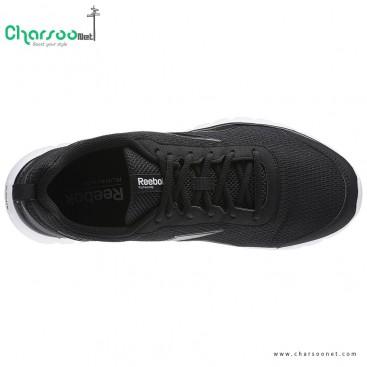 کفش ورزشی مردانه ریبوک Reebok Sublite Sport 2017