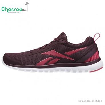 کفش مخصوص دویدن زنانه ریبوک Reebok Sublte Sport 2017