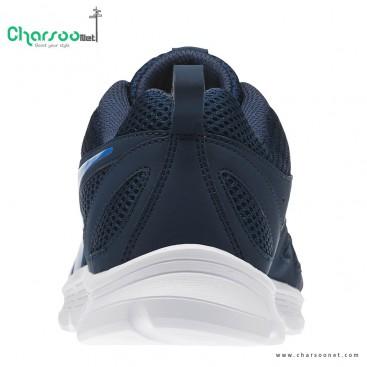 کتونی پیاده روی مردانه ریبوک Reebok Run Supreme SPT