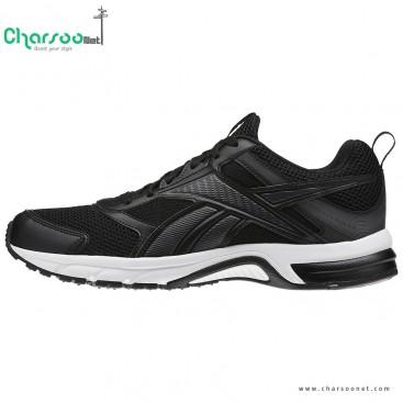کفش دویدن مردانه ریبوک Reebok Pheehan Run 4 2017