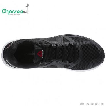 کفش مردانه مخصوص دویدن ریباک Reebok Exhilarun 2 2017