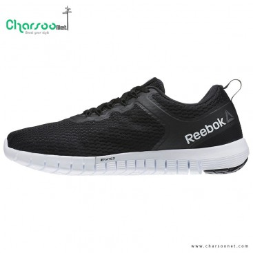 کفش دویدن مردانه ریبوک Reebok ZQuick Lite 2017