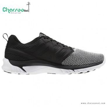 کفش زنانه ریبوک Reebok Zstrike Run Sport Edition 2017