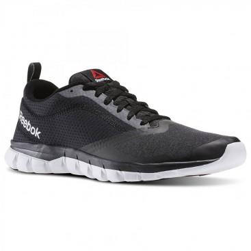 کفش ورزشی ریبوک Reebok Sublite Authentic 4