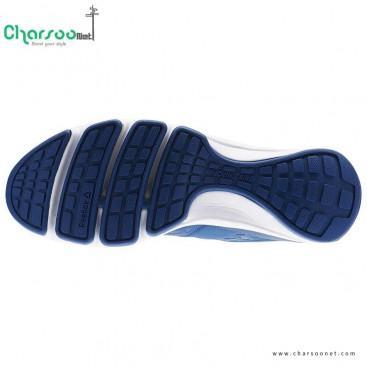 کفش مخصوص پیاده روی مردانه ریباک Reebok CloudRide DMX 2017