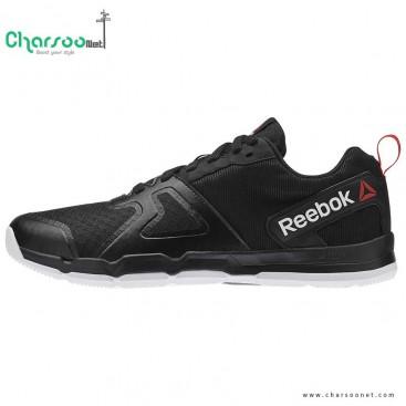 کفش مردانه ریباک Reebok Powerhex TR 2017