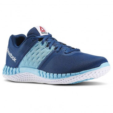 کفش مخصوص دویدن زنانه ریباک Reebok Zprint Run Neo 2017